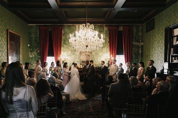 Your Wedding Your Way Austin Tx