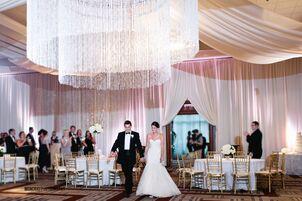 6bff9801 b2ba 475d 9ffb 0f78e67cac1b~sc 302.201 - car barn georgetown wedding