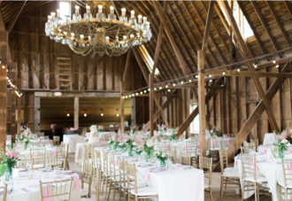 30 Essential Wedding Planning Tips and Tricks