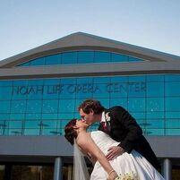 6daa259c 7417 4c0a 8474 38827b9829e2~rs 302.201.fit - car barn georgetown wedding