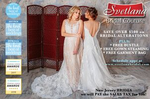 Bridal Salons In Hudson Valley Ny The Knot