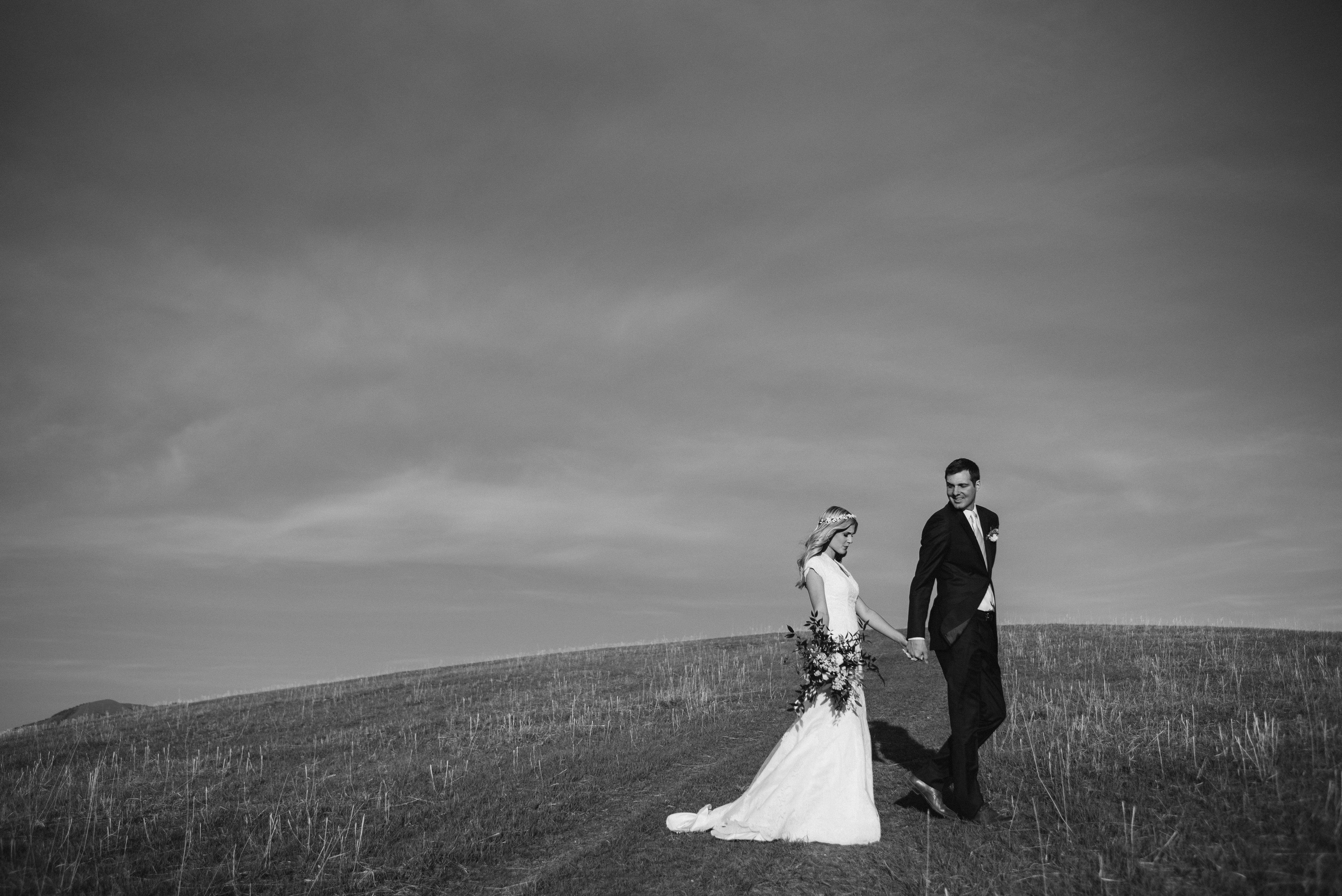 Davids Bridal Layton