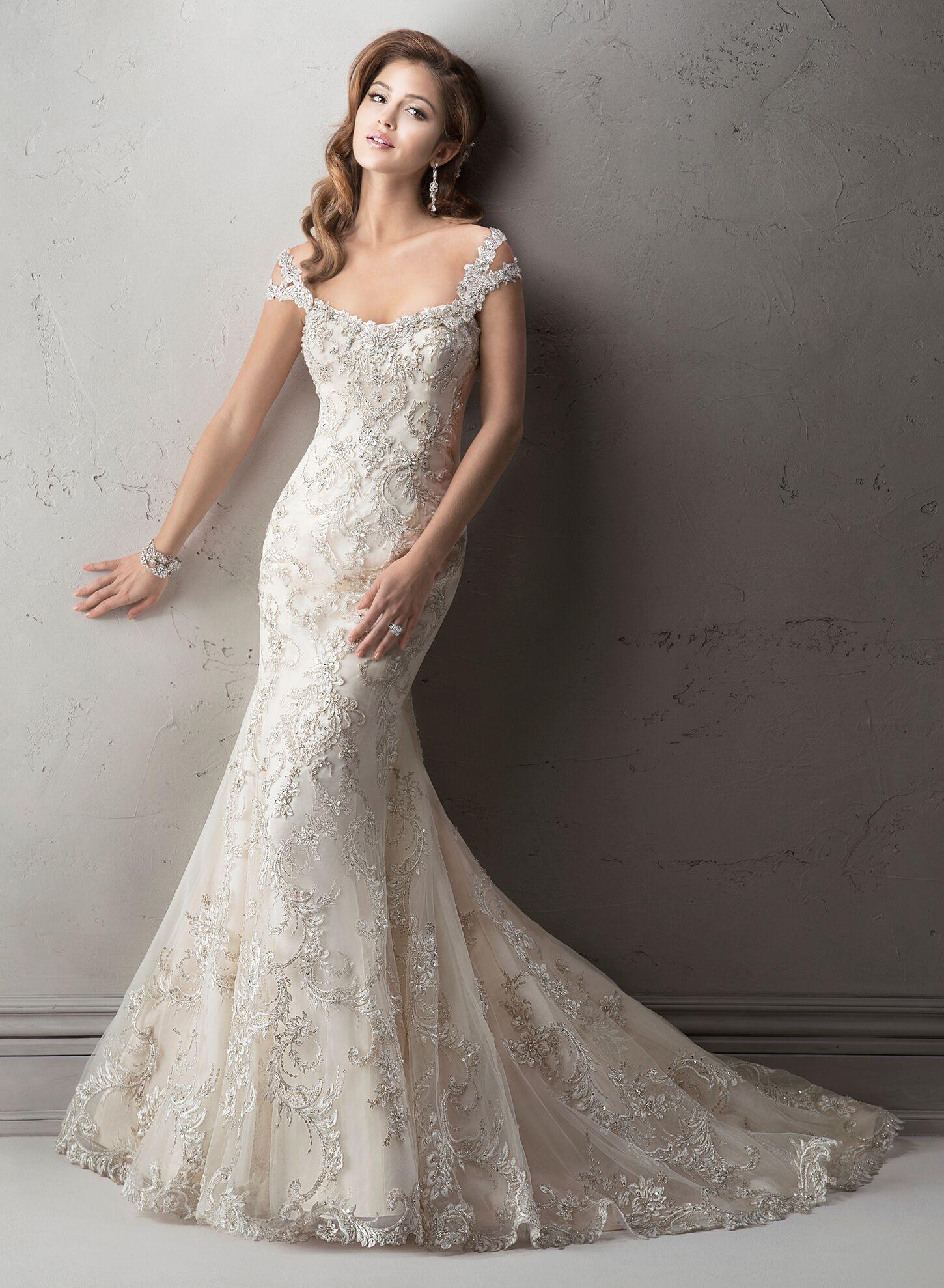 Aurora bridal melbourne fl ombrellifo Choice Image