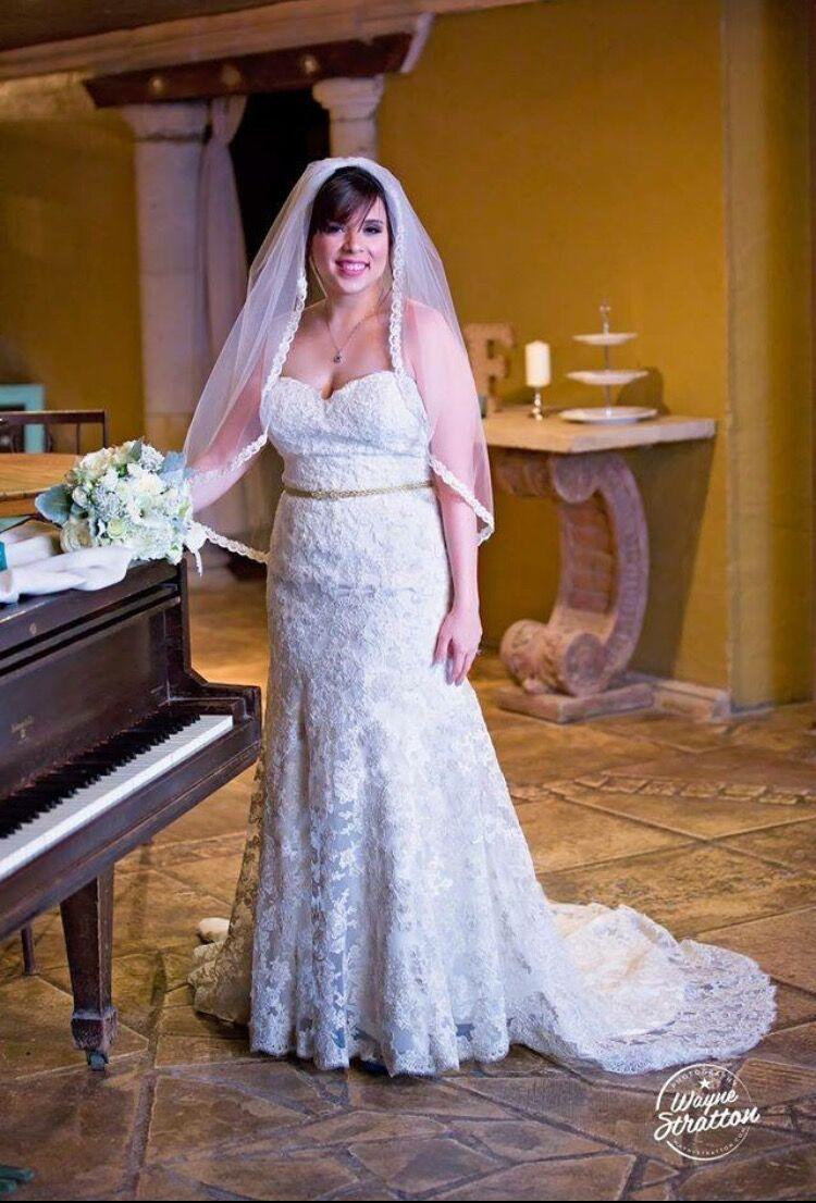 Janee\'s Bridal & Formal - Midland, TX