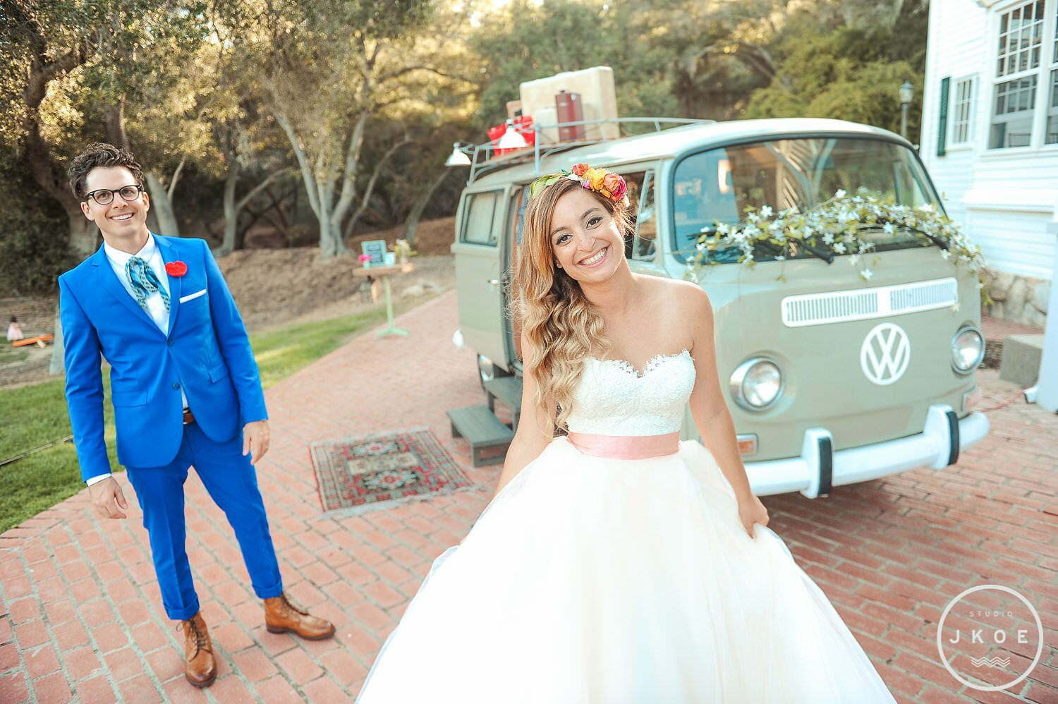 Other Wedding Photo Booth Rentals Like Flashtag Social Media