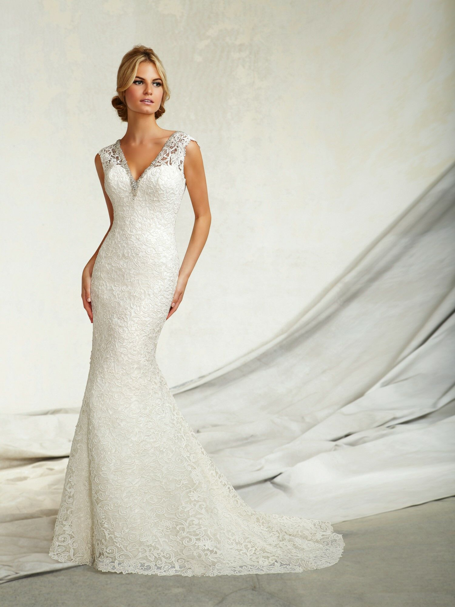 Fine Sophies Gown Photo - Images for wedding gown ideas - cedim.us