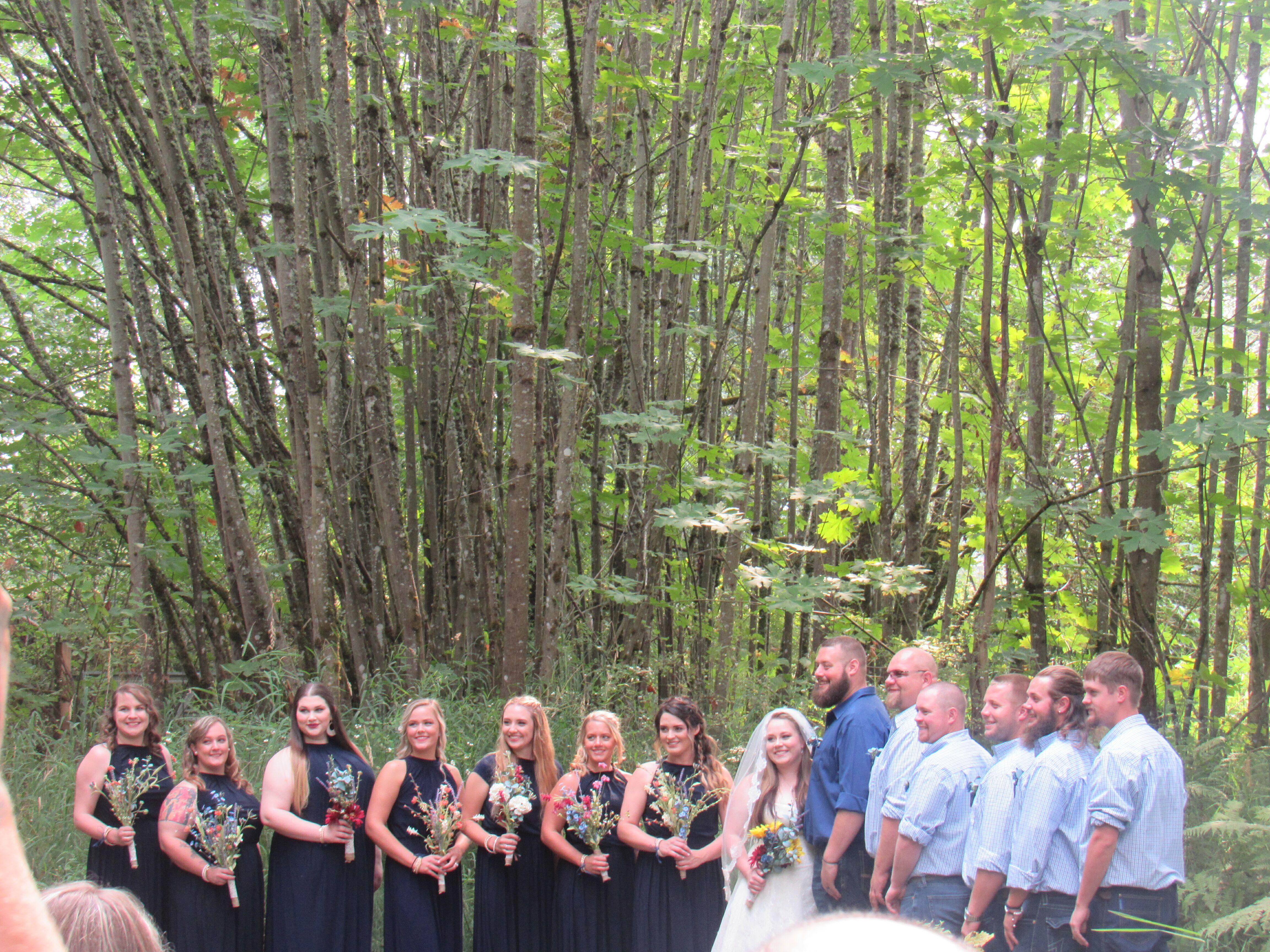 Willow Gardens Wedding U0026 Events