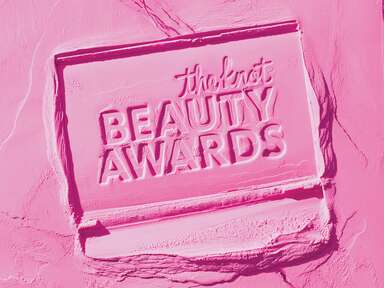 2017 Beauty Awards: Budget Picks