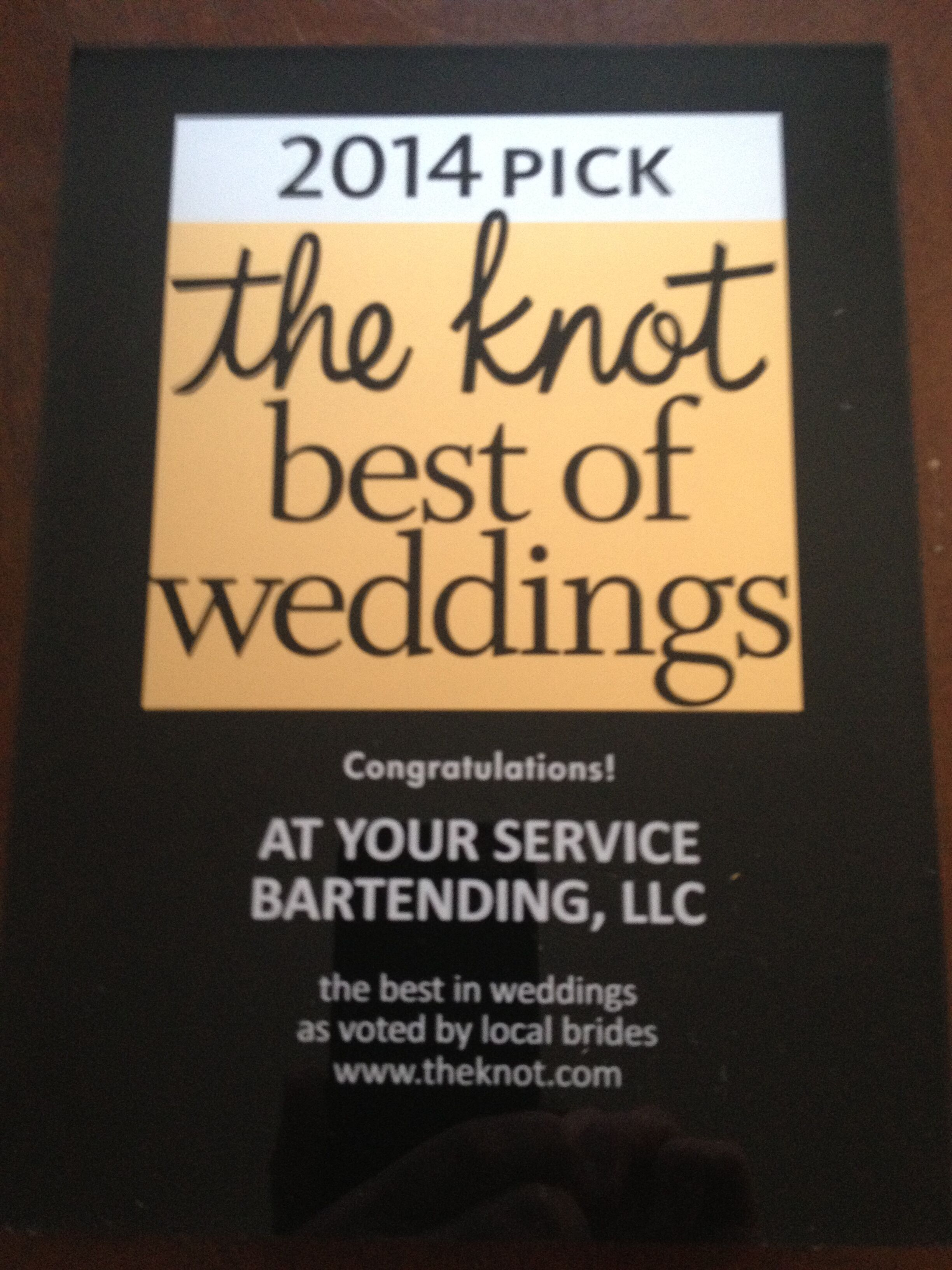 At your service bartending llc woonsocket ri 1betcityfo Gallery