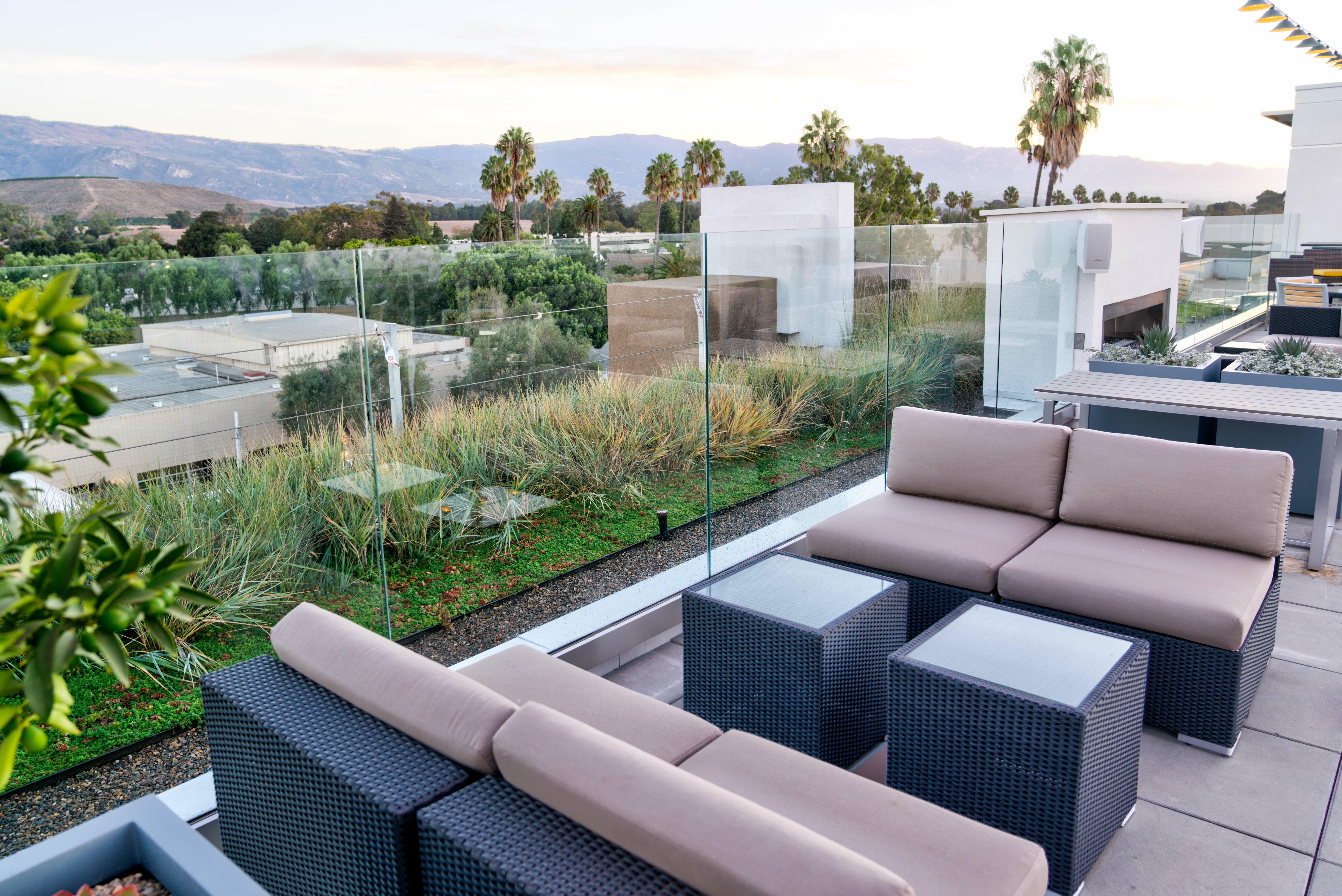 Fantastic Hilton Garden Inn Careers Images - Beautiful Garden - dlix.us