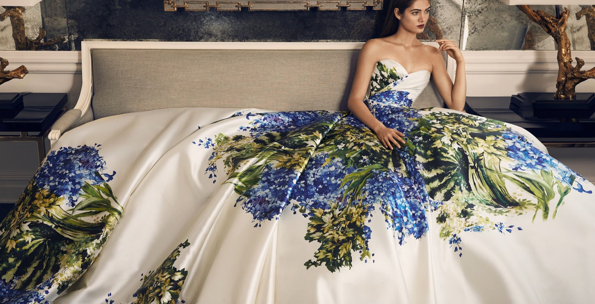 The bridal salon at neiman marcus dallas tx ombrellifo Image collections