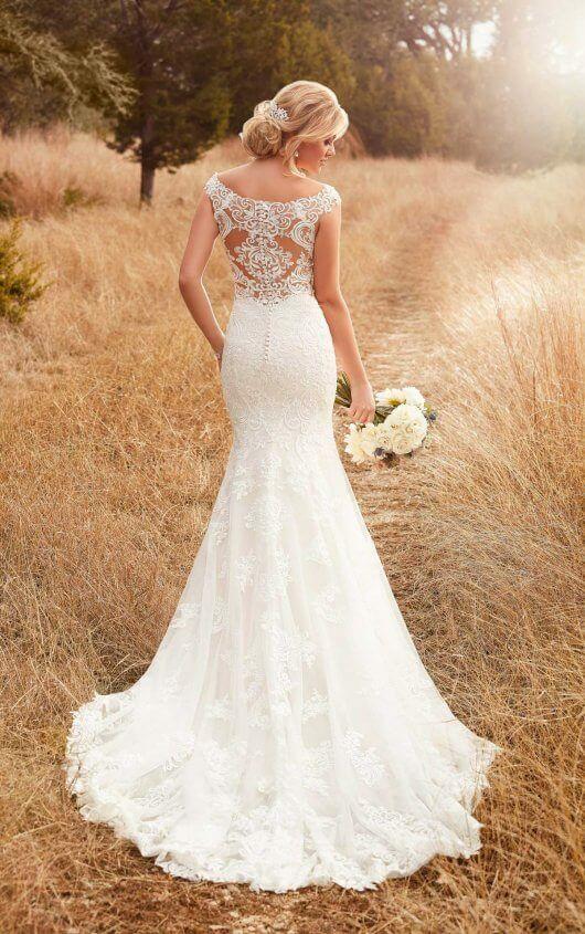 Davids Bridal Amarillo
