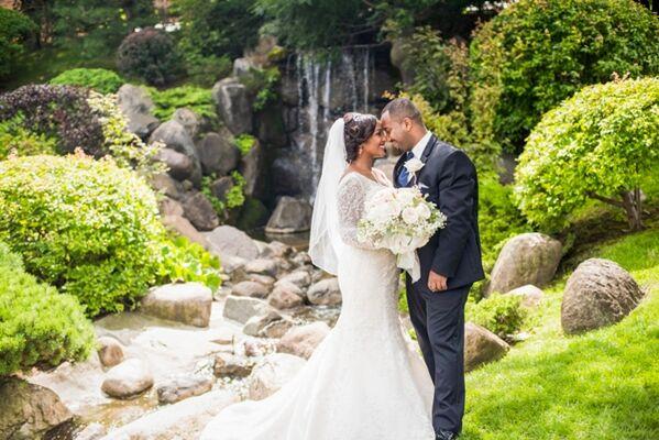 Formalities Bridal Bemidji Mn
