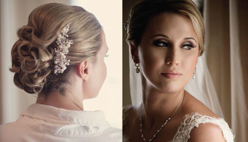 m crescimbeni bridal hair and makeup berkeley heights nj
