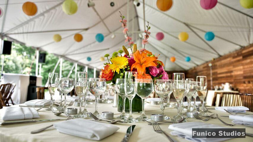 Celebrate at snug harbor staten island ny for 1000 richmond terrace staten island ny