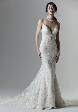 Sottero and Midgley CHRISTINA Wedding Dress