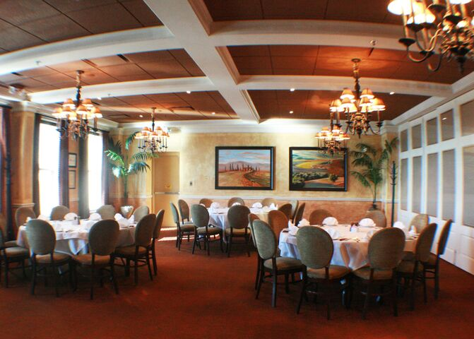 Brio Tuscan Grille an Italian Restaurant inspired by Italy Brio tuscan grille polaris fashion place