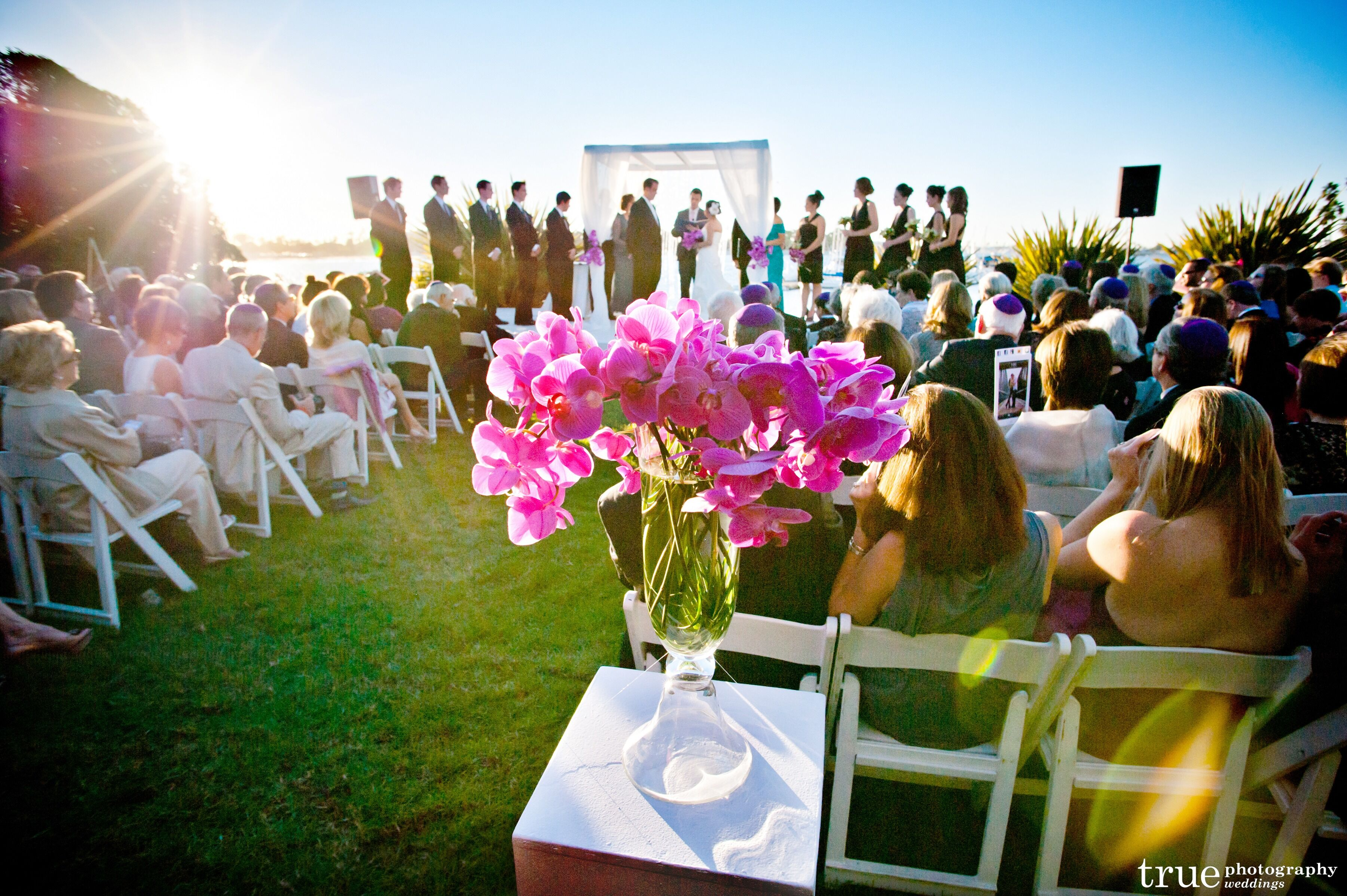 The oceanview room san diego ca other wedding reception venues like the oceanview room junglespirit Gallery