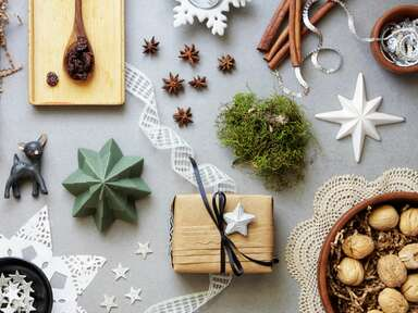 These Registry Items Will Help You Conquer the Holidays