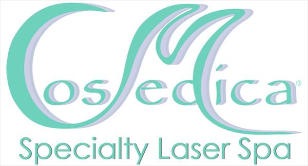 Spa Cosmedica Reviews