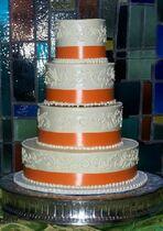 Lucys Cake Shop San Antonio TX