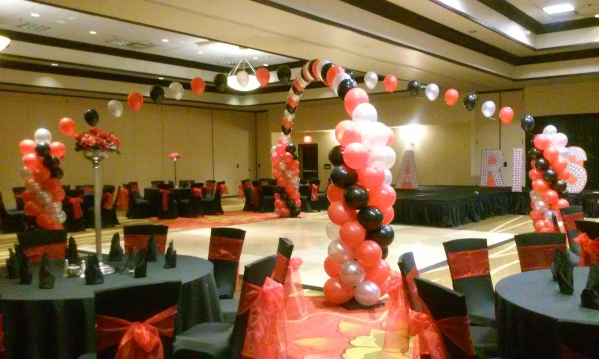 Hilton Garden Inn Dallas/Duncanville - Unveil