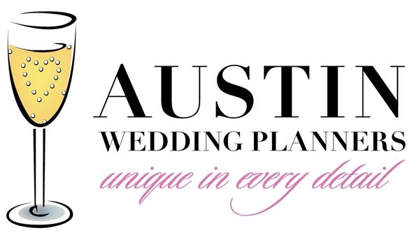austin wedding planners austin tx 1485822740760 42738203full