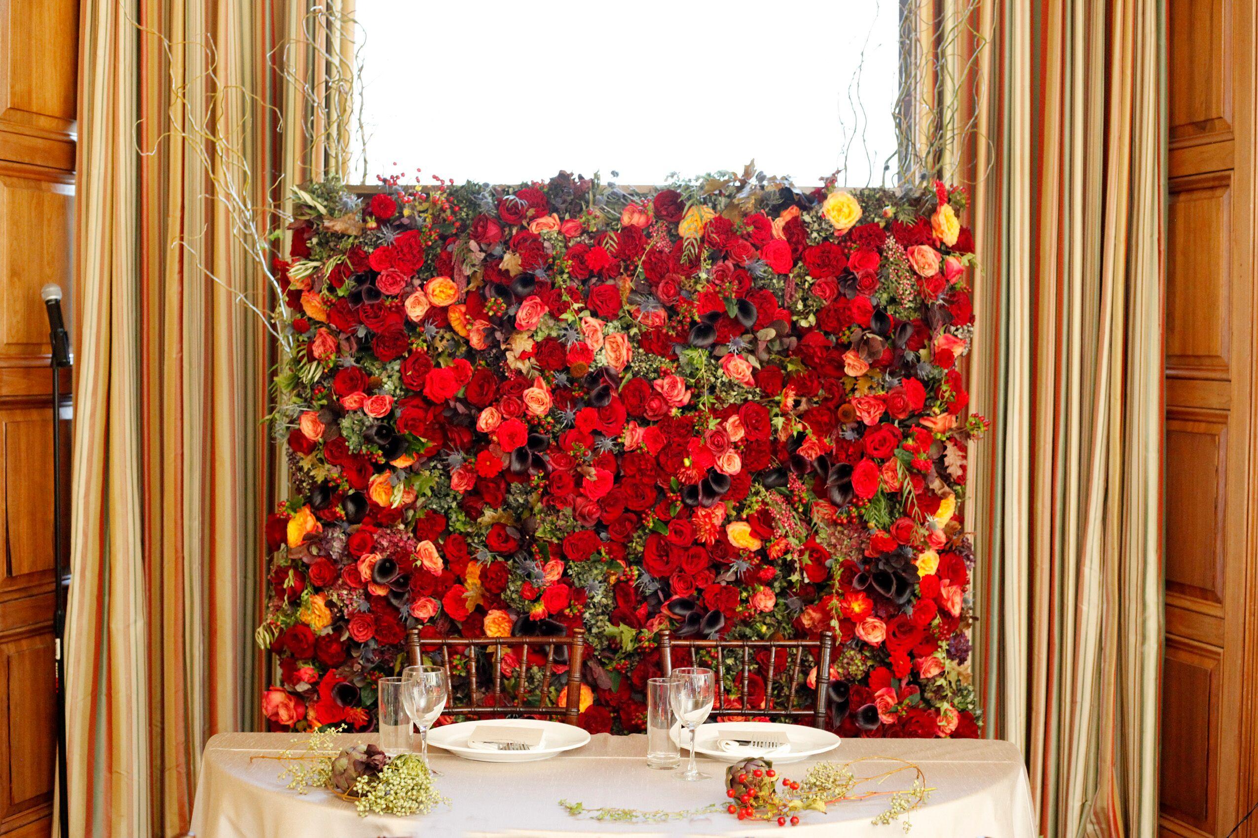 Empty vase florist los angeles ca romega floral reviewsmspy
