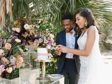 2021 wedding trends