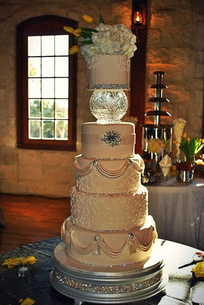 Wedding cakes brownsville tx