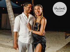 ally love husband wedding engaged