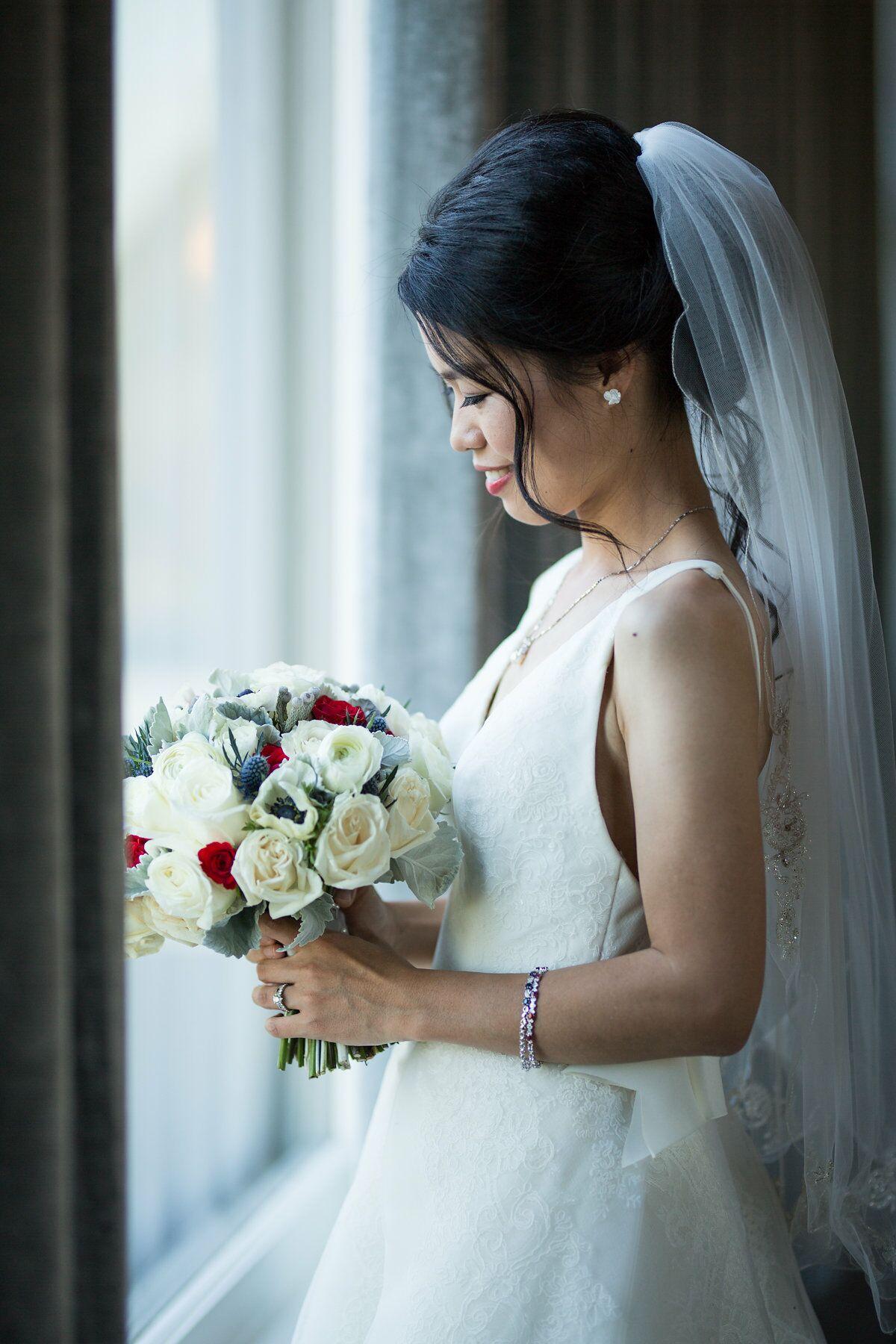 Unusual Wedding Dresses In Pasadena Images - Wedding Ideas ...