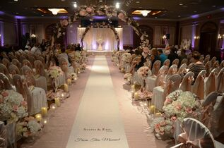 Wedding perfect appleton wi heavenly creations events junglespirit Images