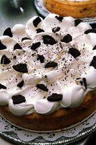 A Piece of Cake Saint Paul MN