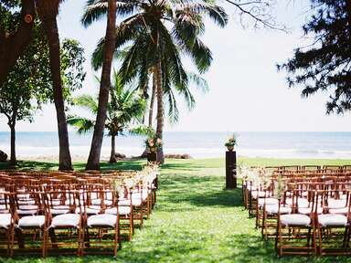 Planning Tips for Getting Married in Hawaii