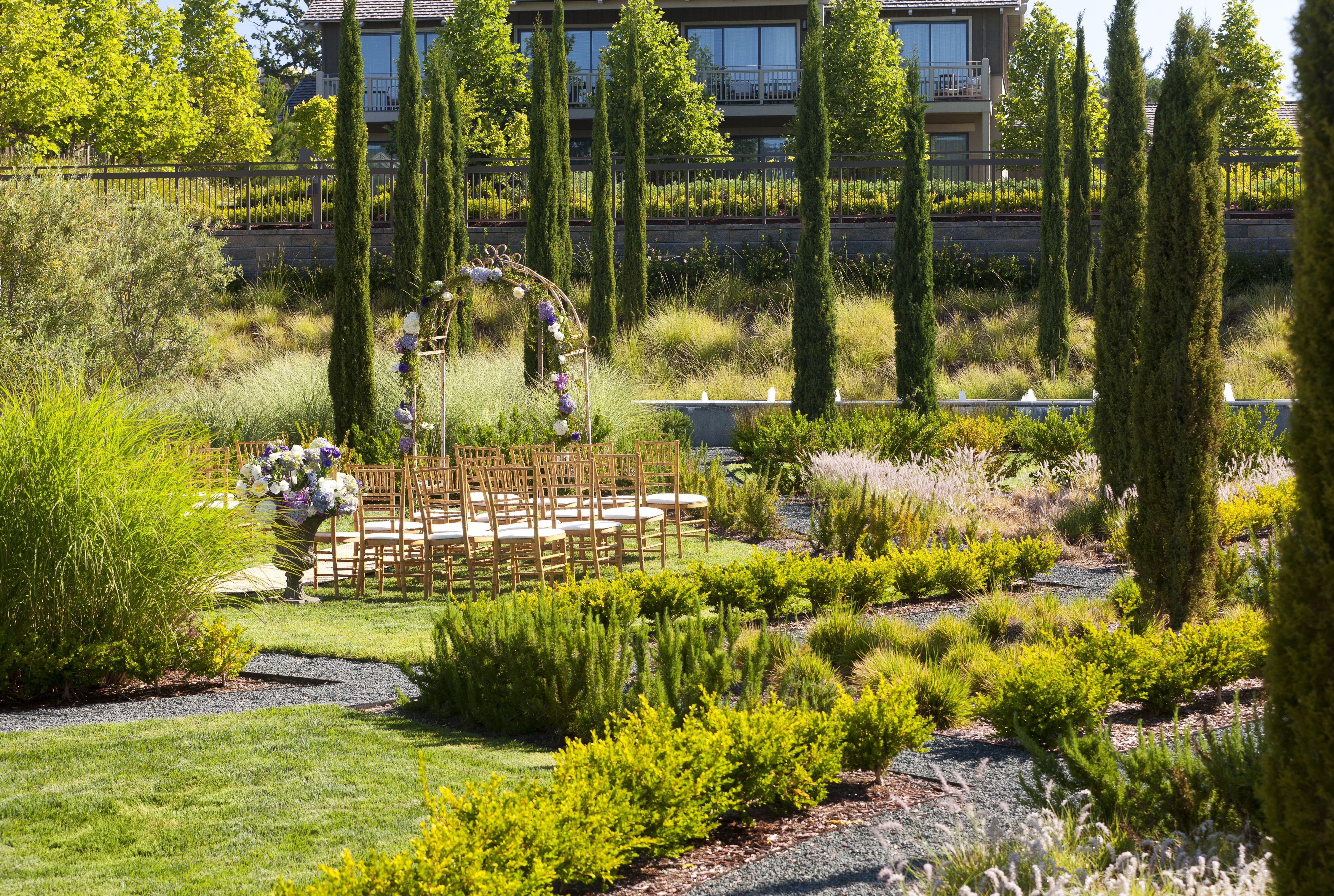 Bancroft Hotel Berkeley CA