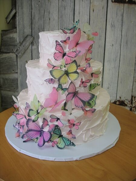 Wedding Cake Bakeries In Key West Fl