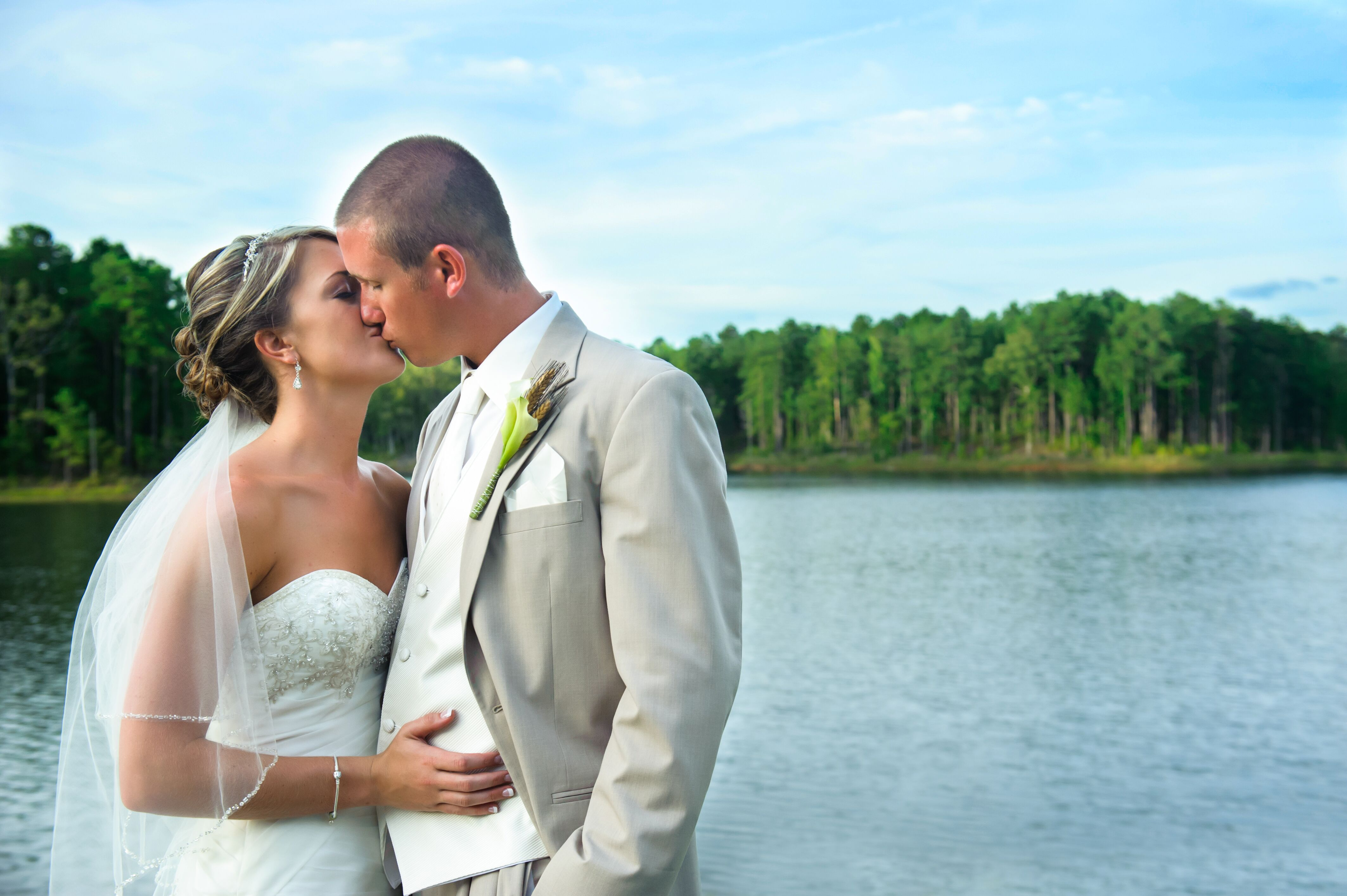 Colorful Wedding Dress Shops Atlanta Ga Inspiration - All Wedding ...