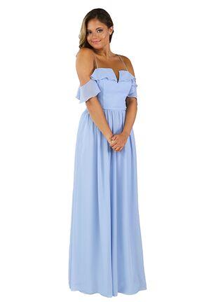 Khloe Jaymes BENNETT Bridesmaid Dress