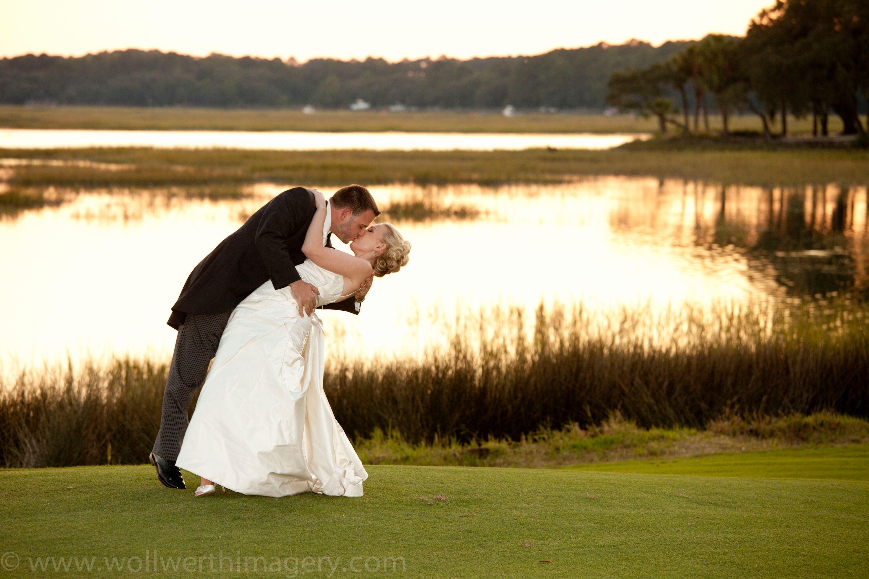 Wedding Venues Near Beaufort