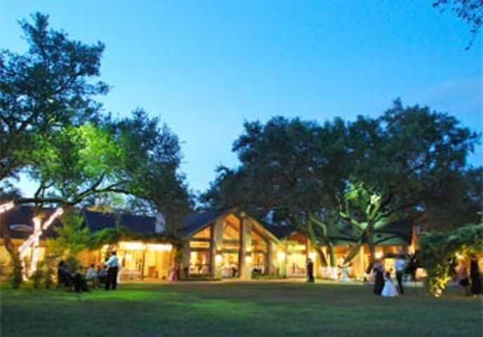 Los Encinos Texas Hill Country Estate San Antonio Tx