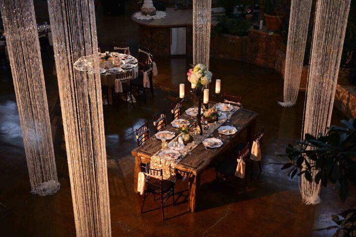 Wedding Invitations El Paso Tx: 150 Sunset Event Center
