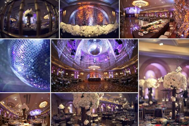 Wedding Reception Venues In Los Angeles Ca The Knot