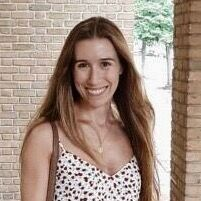 Samantha Iacia - The Knot wedding style expert