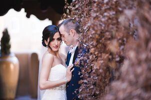 Wedding Reception Venues In Albuquerque Nm The Knot
