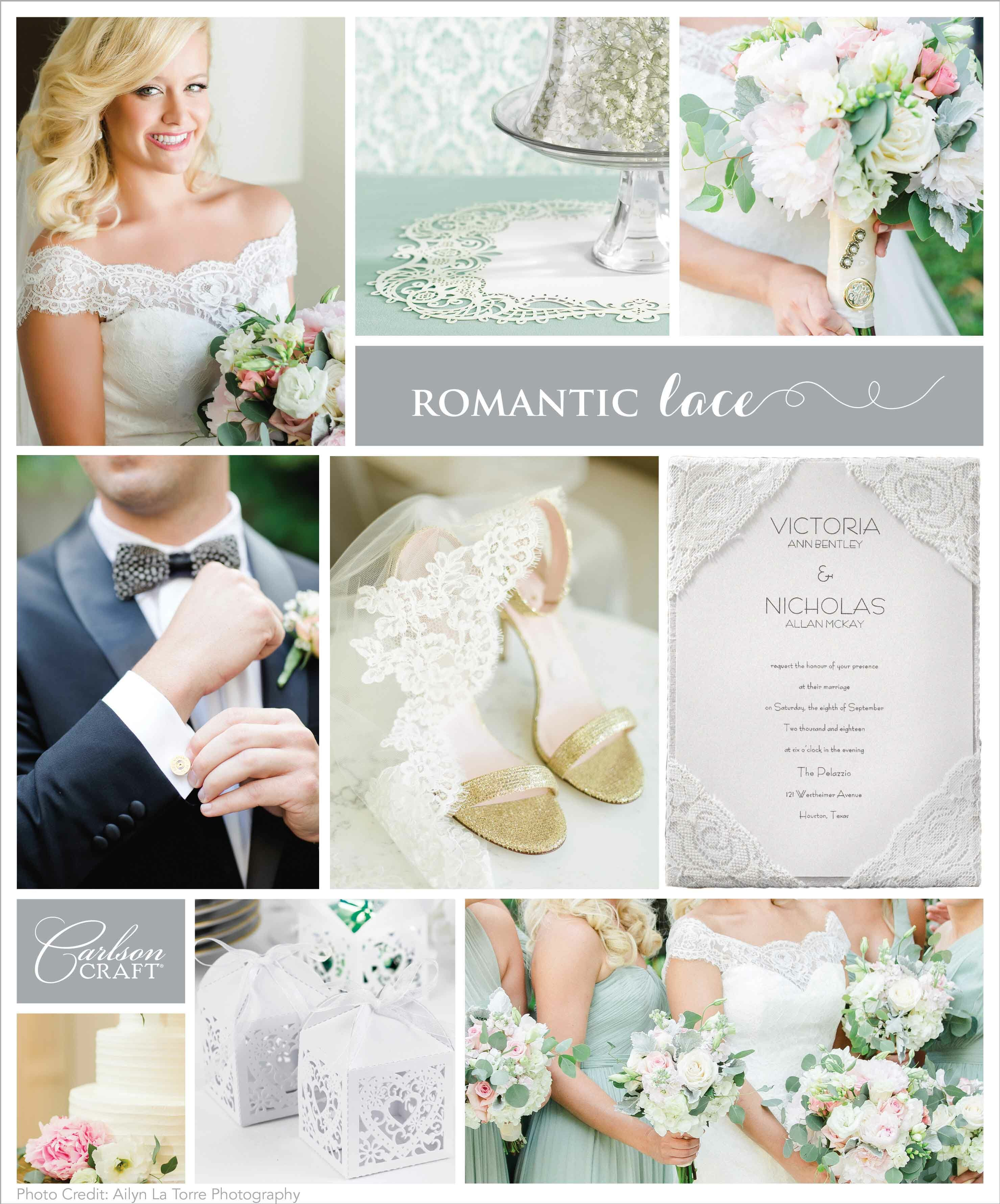 Invitations by davids bridal online only ca couples in your area also love monicamarmolfo Gallery