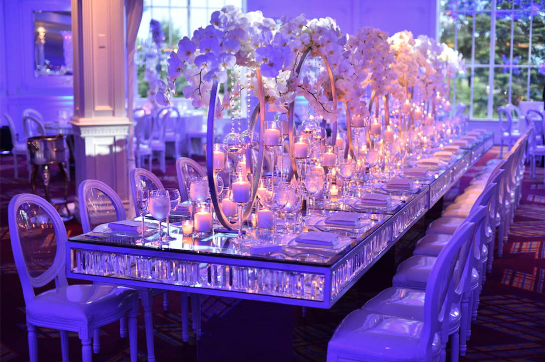 K Barner Events Formerly Pure Ambiance Event Design Div Div Class Fileinfo 1088 X 723 Png 1242 Kb Div Div Div Div Class Item A Class Thumb Target Blank Href Https Meelyphotography Com Wp Content Uploads 2015 07 2015 07 10 0020 Jpg H Id Images 5129 1 Div Class Cico Style Width 230px Height 170px Img Height 170 Width 230 Src Http Tse3 Mm Bing Net Th Id Oip 1ur9sdquau Vwfhp7g0clwhadw Amp W 230 Amp H 170 Amp Rs 1 Amp Pcl Dddddd Amp O 5 Amp Pid 1 1 Alt Div A Div Class Meta A Class Tit Target Blank Href Http Meelyphotography Com 2015 07 21 July 4 2015 Am Married Nj Wedding The Palace At Somerset Park H Id Images 5127 1 Meelyphotography Com A Div Class Des Meely Photography 187 New Jersey Wedding Photographer Div Div Class Fileinfo 2048 X 1040 Jpeg 1297 Kb Div Div Div Div Class Item A Class Thumb Target Blank Href Https Media Api Xogrp Com Images 325ed86f 977c 4157 B8ba 14ef3f407551 H Id Images 5135 1 Div Class Cico Style Width 230px Height 170px Img Height 170 Width 230 Src Http Tse3 Mm Bing Net Th Id Oip 9yxdnyqozsoqtcwvhobvnqhae8 Amp W 230 Amp H 170 Amp Rs 1 Amp Pcl Dddddd Amp O 5 Amp Pid 1 1 Alt Div A Div Class Meta A Class Tit Target Blank Href Https Www Theknot Com Marketplace The Old Field Club Setauket Ny 517270 H Id Images 5133 1 Www Theknot Com A Div Class Des The Old Field Club East Setauket Ny Div Div Class Fileinfo 800 X 534 Jpeg 97 Kb Div Div Div Div Class Item A Class Thumb Target Blank Href Https Www Rocknrollbride Com Wp Content Uploads 2011 01 17 Img 8915a Jpg H Id Images 5141 1 Div Class Cico Style Width 230px Height 170px Img Height 170 Width 230 Src Http Tse4 Mm Bing Net Th Id Oip Yqjcmcoyrk2hchw9pd6m8qhae8 Amp W 230 Amp H 170 Amp Rs 1 Amp Pcl Dddddd Amp O 5 Amp Pid 1 1 Alt Div A Div Class Meta A Class Tit Target Blank Href Https Www Rocknrollbride Com 2011 01 Tony Cindys Pin Up Tattoo Themed Wedding H Id Images 5139 1 Www Rocknrollbride Com A Div Class Des Tony Amp Cindy S Pin Up Amp Tattoo Themed Wedding 183 Rock N Div Div Class Fileinfo 700 X 467 Jp