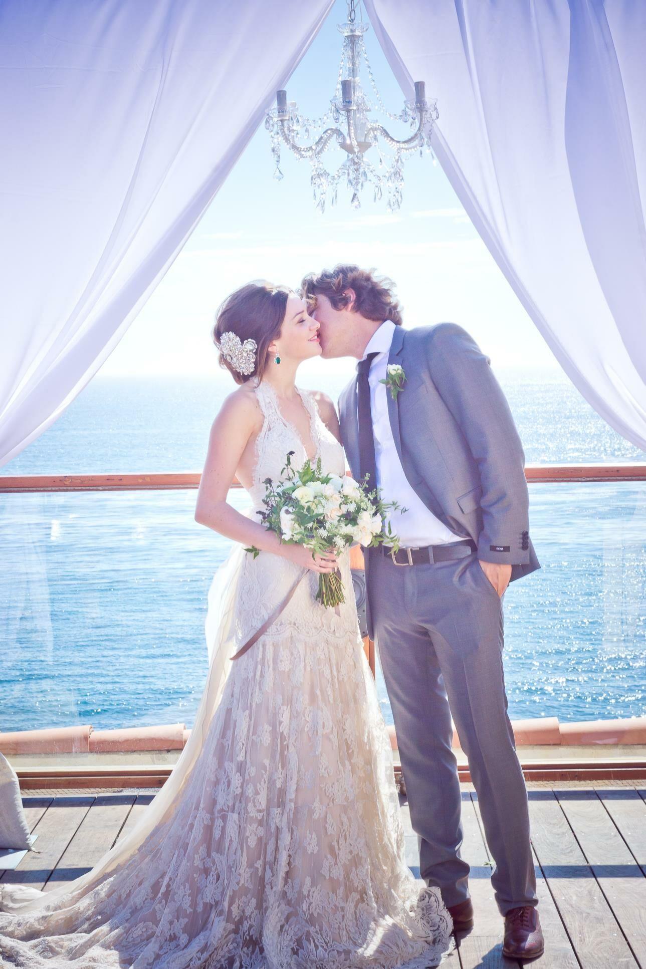 Top Rated Wedding Reception Venues