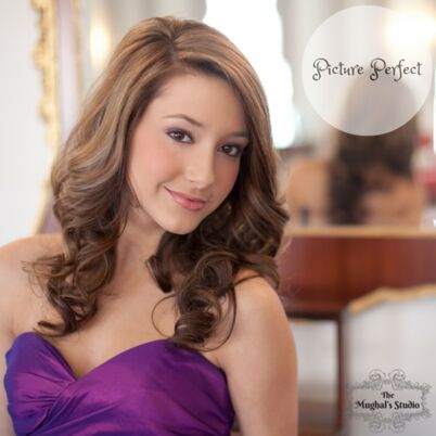 Bridal Salons in Chicago Suburbs, IL - The Knot