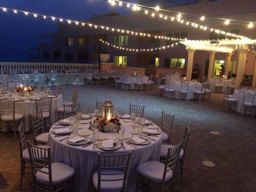 Hyatt Regency Clearwater Beach Resort And Spa Unveil